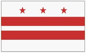 WASHINGTON DC MARIJUANA HANDLERS CERTIFICATION COURSE 101-DC