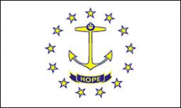 RHODE ISLAND MARIJUANA HANDLERS CERTIFICATION COURSE 101-RI