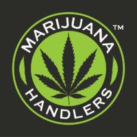 MARIJUANA HANDLERS™